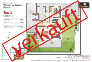 01a.Top 1 - Wohnung - verkauft