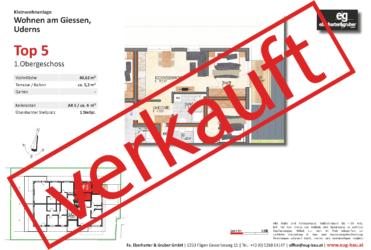05a.Top 5 - Wohnung - verkauft